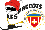 Swiss Ski School Les Paccots
